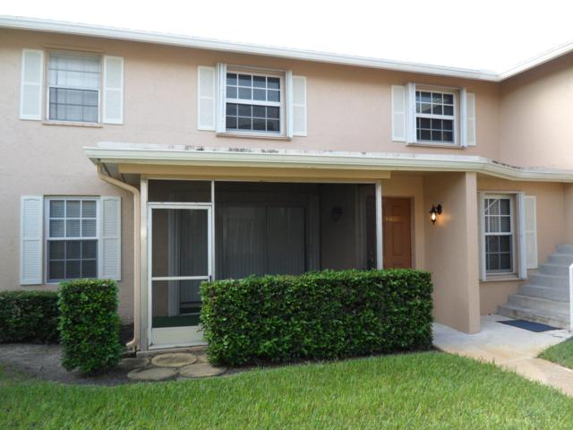 12386 Alt A1a N6, Palm Beach Gardens, FL 33410 (#RX-10482456) :: Ryan Jennings Group