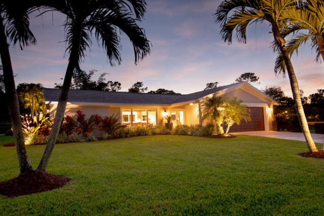 5924 Tidewater Drive, Jupiter, FL 33458 (#RX-10482492) :: The Reynolds Team/Treasure Coast Sotheby's International Realty