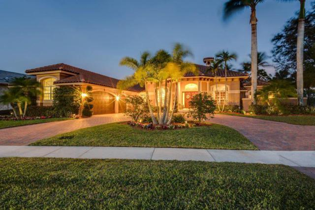 Address Not Published, West Palm Beach, FL 33412 (#RX-10482514) :: Ryan Jennings Group