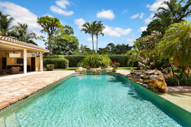 8230 Steeplechase Drive, Palm Beach Gardens, FL 33418 (#RX-10482578) :: Ryan Jennings Group