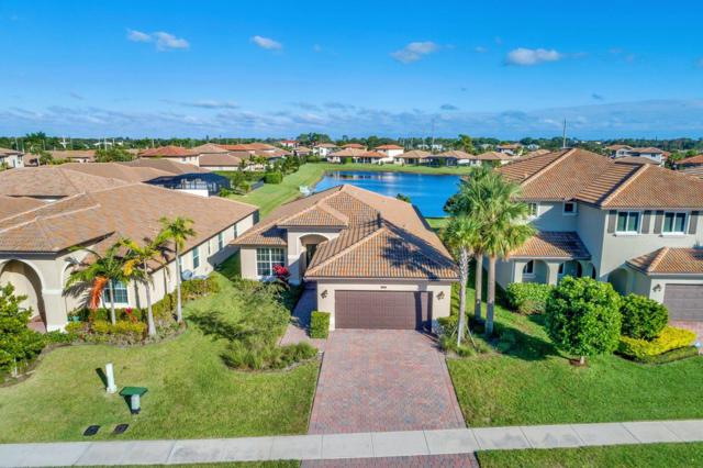 7100 Damita Drive, Lake Worth, FL 33463 (#RX-10482583) :: The Reynolds Team/Treasure Coast Sotheby's International Realty