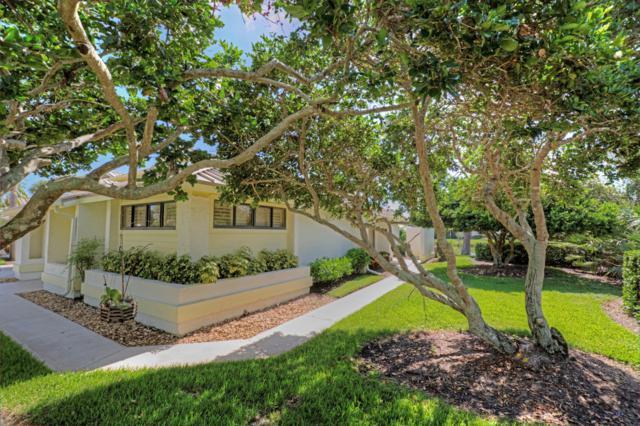 5600 SE Foxcross Place, Stuart, FL 34997 (#RX-10482648) :: The Reynolds Team/Treasure Coast Sotheby's International Realty