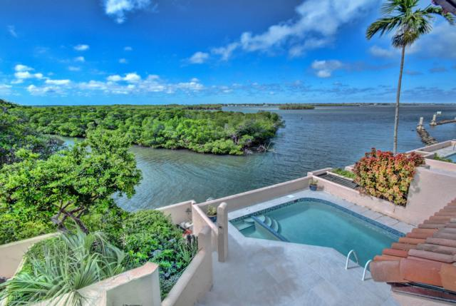 6469 SE South Marina Way, Stuart, FL 34996 (#RX-10482682) :: The Reynolds Team/Treasure Coast Sotheby's International Realty