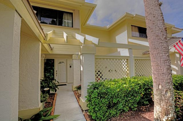 5654 SE Foxcross Place, Stuart, FL 34997 (#RX-10482698) :: The Reynolds Team/Treasure Coast Sotheby's International Realty