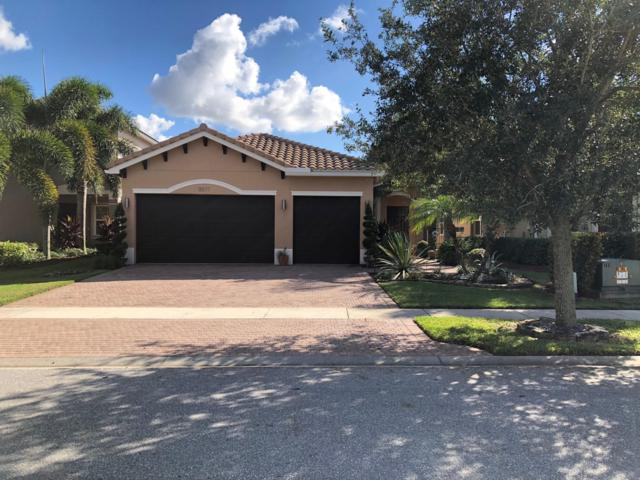 8577 Serena Creek Avenue, Boynton Beach, FL 33473 (#RX-10482724) :: Ryan Jennings Group