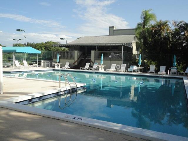 683 NE Wax Myrtle Way NE, Jensen Beach, FL 34957 (#RX-10482730) :: The Reynolds Team/Treasure Coast Sotheby's International Realty