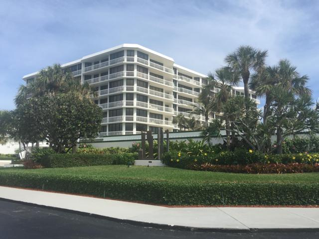 2100 S Ocean Boulevard 101S, Palm Beach, FL 33480 (MLS #RX-10482761) :: Castelli Real Estate Services