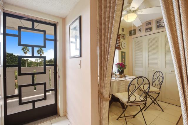 6585 Kensington Lane #402, Delray Beach, FL 33446 (#RX-10482828) :: Ryan Jennings Group