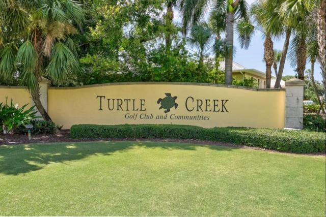 23 SE Se Turtle Drive, Tequesta, FL 33469 (MLS #RX-10482842) :: Castelli Real Estate Services