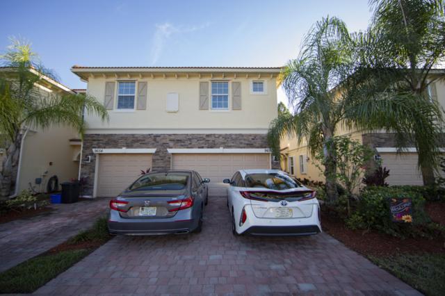 9650 SW Purple Martin Way, Stuart, FL 34997 (MLS #RX-10482852) :: Castelli Real Estate Services