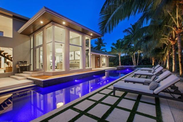 103 Harbor Way, Hobe Sound, FL 33455 (#RX-10482865) :: The Reynolds Team/Treasure Coast Sotheby's International Realty