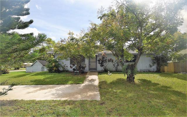 3850 SE Middle Street, Stuart, FL 34997 (#RX-10482932) :: The Reynolds Team/Treasure Coast Sotheby's International Realty