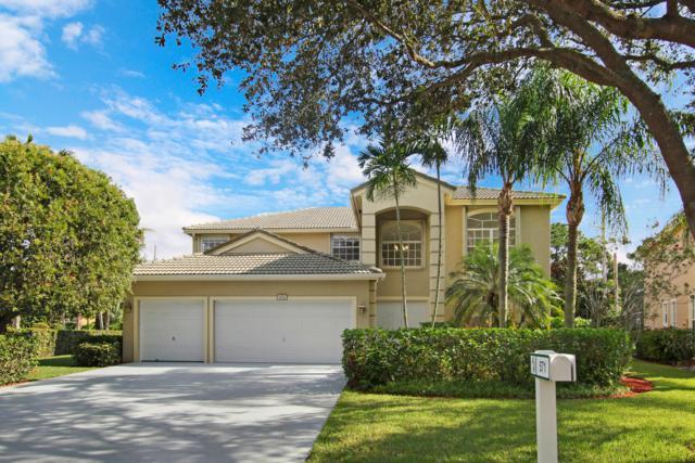 571 Scrubjay Lane, Jupiter, FL 33458 (#RX-10482994) :: The Reynolds Team/Treasure Coast Sotheby's International Realty