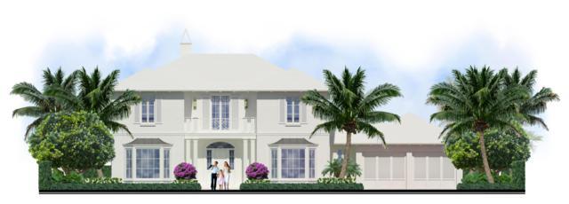 218 La Puerta Way, Palm Beach, FL 33480 (#RX-10483012) :: The Reynolds Team/Treasure Coast Sotheby's International Realty