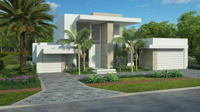 17902 Foxborough Lane, Boca Raton, FL 33496 (#RX-10483027) :: The Reynolds Team/Treasure Coast Sotheby's International Realty
