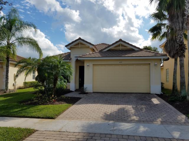 635 Belle Grove Lane, Royal Palm Beach, FL 33411 (#RX-10483030) :: The Reynolds Team/Treasure Coast Sotheby's International Realty