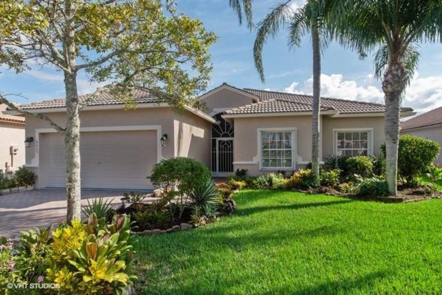 8409 Grand Messina Circle, Boynton Beach, FL 33472 (#RX-10483087) :: The Reynolds Team/Treasure Coast Sotheby's International Realty