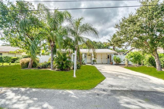 1251 Gondola Court, Boynton Beach, FL 33426 (#RX-10483198) :: The Reynolds Team/Treasure Coast Sotheby's International Realty