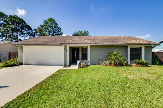 155 Parkwood Drive, Royal Palm Beach, FL 33411 (#RX-10483235) :: The Reynolds Team/Treasure Coast Sotheby's International Realty