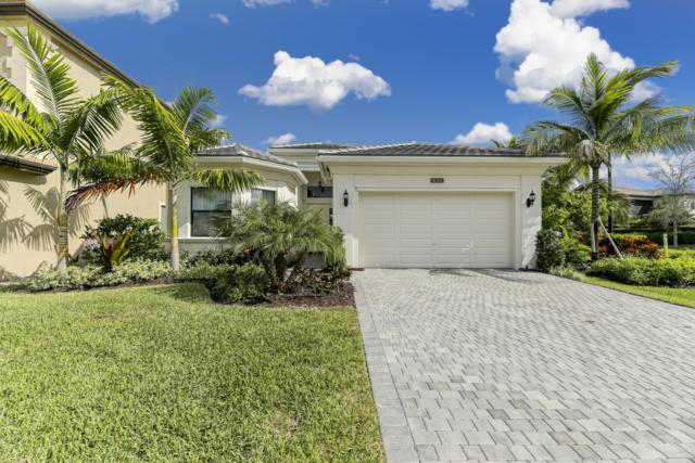 16394 Cabernet Drive, Delray Beach, FL 33446 (#RX-10483284) :: The Reynolds Team/Treasure Coast Sotheby's International Realty