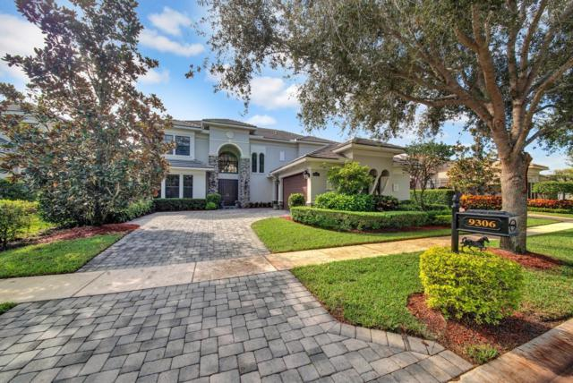 9306 Equus Circle, Boynton Beach, FL 33472 (#RX-10483407) :: The Reynolds Team/Treasure Coast Sotheby's International Realty