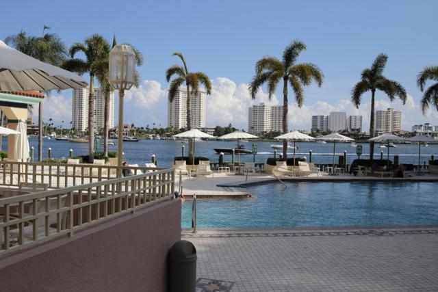 300 SE 5th Avenue #4070, Boca Raton, FL 33432 (#RX-10483414) :: Signature International Real Estate