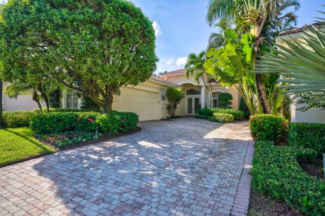 111 Esperanza Way, Palm Beach Gardens, FL 33418 (#RX-10483488) :: The Reynolds Team/Treasure Coast Sotheby's International Realty