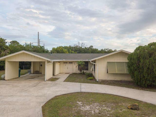 2332 SW 10th Street, Boynton Beach, FL 33426 (#RX-10483512) :: The Reynolds Team/Treasure Coast Sotheby's International Realty