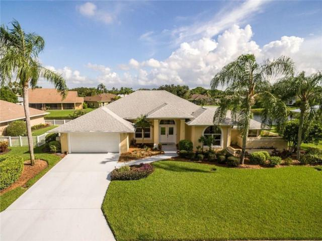 1991 SW Little Oak Trail, Palm City, FL 34990 (#RX-10483517) :: The Reynolds Team/Treasure Coast Sotheby's International Realty