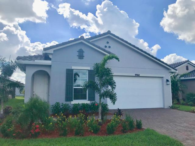 9960 SW Trumpet Tree Circle, Port Saint Lucie, FL 34987 (#RX-10483624) :: The Reynolds Team/Treasure Coast Sotheby's International Realty