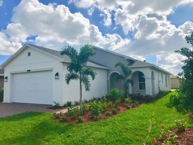 9948 SW Trumpet Tree Circle, Port Saint Lucie, FL 34987 (#RX-10483635) :: The Reynolds Team/Treasure Coast Sotheby's International Realty
