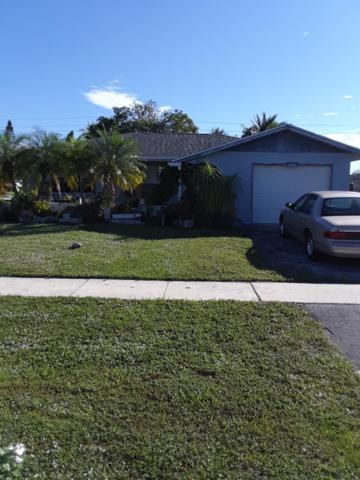 868 Lilac Drive, Royal Palm Beach, FL 33411 (#RX-10483696) :: The Reynolds Team/Treasure Coast Sotheby's International Realty