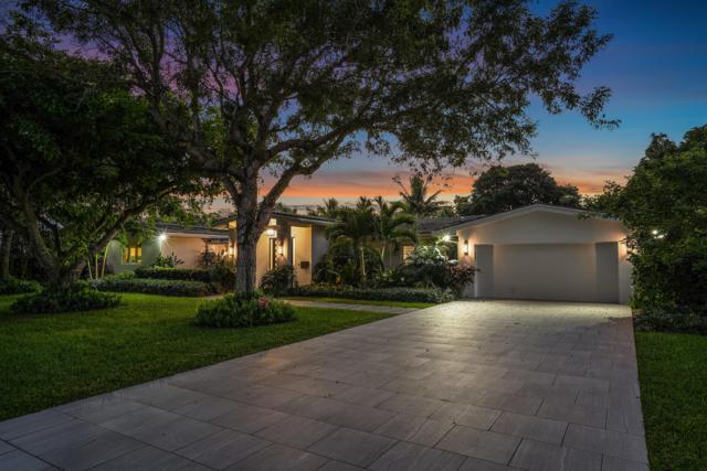 1310 NW 2nd Avenue, Delray Beach, FL 33444 (#RX-10483702) :: The Reynolds Team/Treasure Coast Sotheby's International Realty