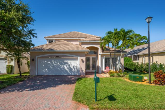 12240 SE Plandome Drive, Hobe Sound, FL 33455 (#RX-10483745) :: The Reynolds Team/Treasure Coast Sotheby's International Realty
