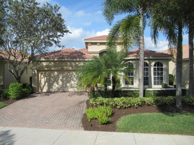 8709 Via Grande E, Wellington, FL 33411 (#RX-10483763) :: The Reynolds Team/Treasure Coast Sotheby's International Realty