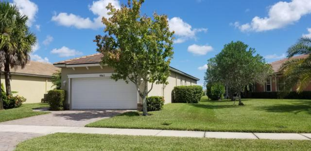 9945 SW Eastbrook Circle, Port Saint Lucie, FL 34987 (#RX-10483944) :: The Reynolds Team/Treasure Coast Sotheby's International Realty