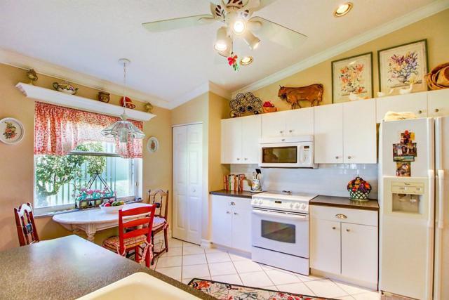 5671 Swaying Palm Lane, Boynton Beach, FL 33437 (#RX-10483982) :: The Reynolds Team/Treasure Coast Sotheby's International Realty