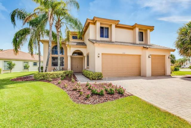 11243 Maritime Court, Wellington, FL 33449 (#RX-10484051) :: The Reynolds Team/Treasure Coast Sotheby's International Realty