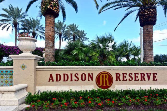 7837 Villa D Este Way, Delray Beach, FL 33446 (#RX-10484073) :: The Reynolds Team/Treasure Coast Sotheby's International Realty