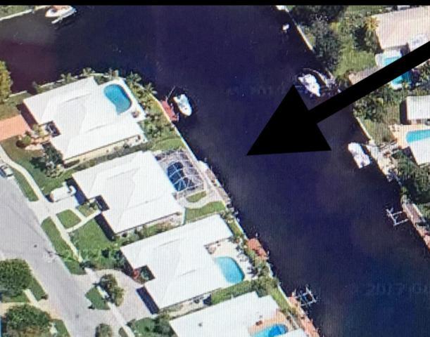 1300 Cypress Way, Boca Raton, FL 33486 (#RX-10484107) :: The Reynolds Team/Treasure Coast Sotheby's International Realty