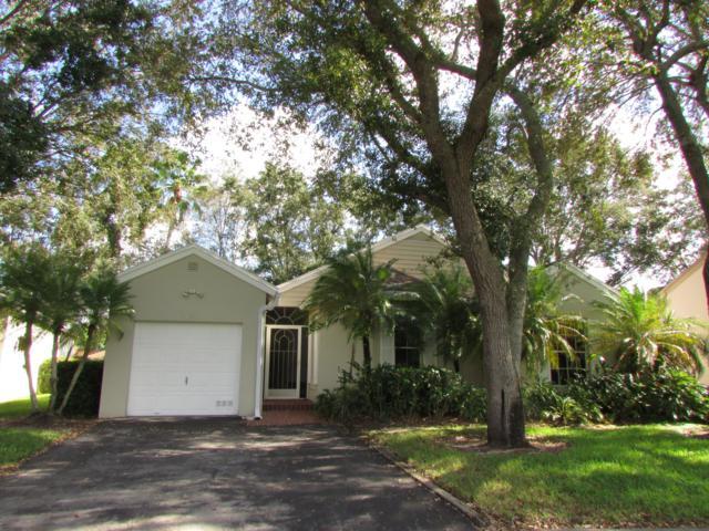 7692 Kings Ride, Boynton Beach, FL 33436 (#RX-10484109) :: The Reynolds Team/Treasure Coast Sotheby's International Realty