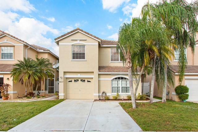 6837 Torch Key Street, Lake Worth, FL 33467 (#RX-10484143) :: The Reynolds Team/Treasure Coast Sotheby's International Realty
