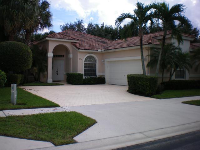 9756 Arbor View Drive S, Boynton Beach, FL 33437 (#RX-10484232) :: The Reynolds Team/Treasure Coast Sotheby's International Realty