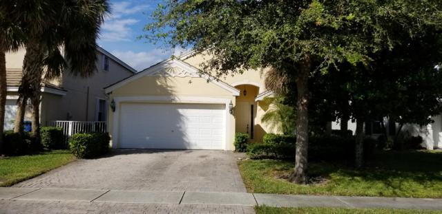 197 Berenger, Royal Palm Beach, FL 33414 (#RX-10484291) :: The Reynolds Team/Treasure Coast Sotheby's International Realty