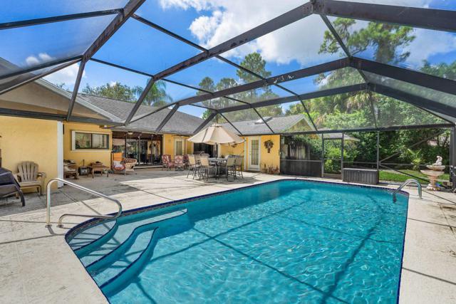 93 Pacer Circle, Wellington, FL 33414 (#RX-10484358) :: The Reynolds Team/Treasure Coast Sotheby's International Realty
