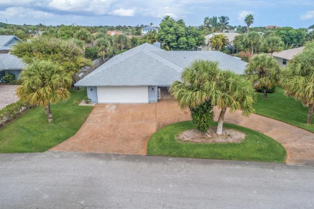 1344 Shorewinds Lane, Vero Beach, FL 32963 (#RX-10484391) :: The Reynolds Team/Treasure Coast Sotheby's International Realty