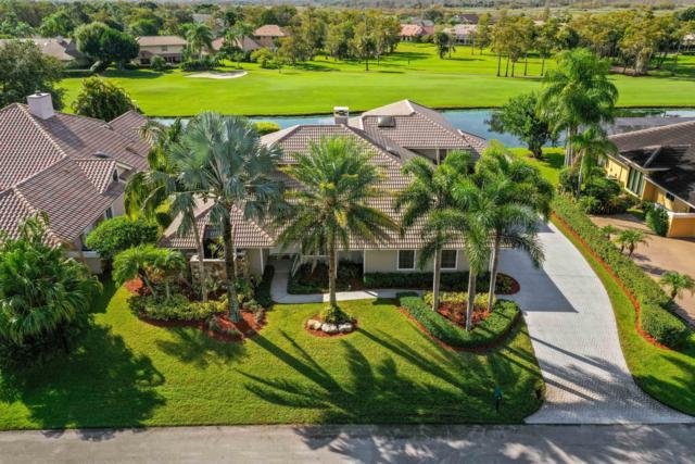 18 Sheldrake Lane, Palm Beach Gardens, FL 33418 (#RX-10484498) :: The Reynolds Team/Treasure Coast Sotheby's International Realty