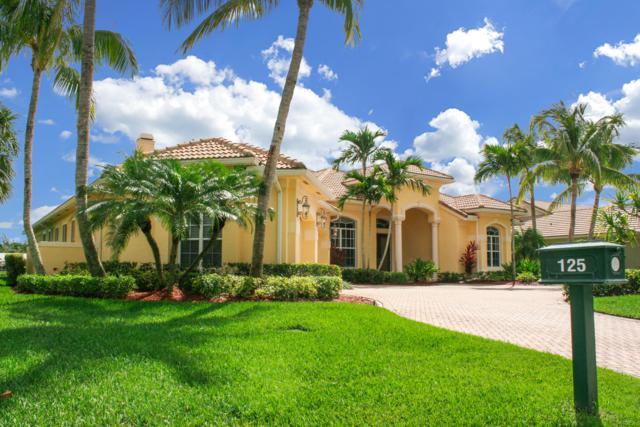 125 Brookhaven Court, Palm Beach Gardens, FL 33418 (#RX-10484517) :: The Reynolds Team/Treasure Coast Sotheby's International Realty