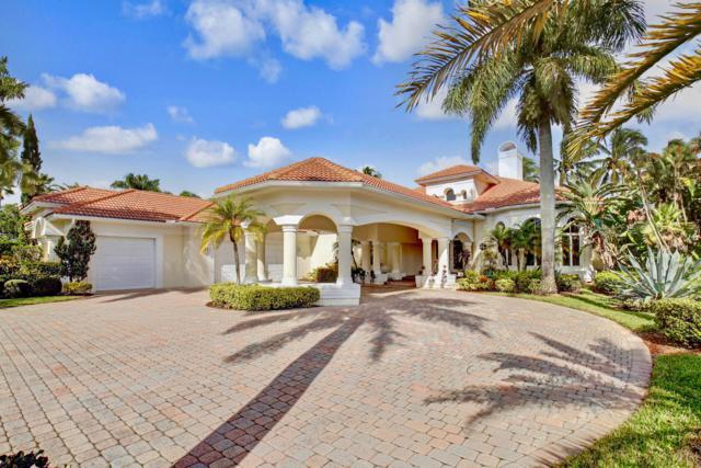 18599 SE Palm Island Lane, Jupiter, FL 33458 (#RX-10484612) :: The Reynolds Team/Treasure Coast Sotheby's International Realty