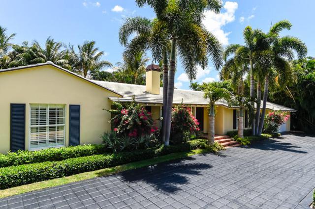 1165 N Lake Way, Palm Beach, FL 33480 (#RX-10484631) :: The Reynolds Team/Treasure Coast Sotheby's International Realty